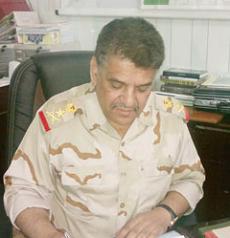 عمليات بغداد تكشف عن شبكة كبيرة لتمويل الإرهاب بقيادة رنا ...